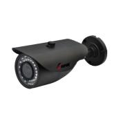 CCTV - Analogue